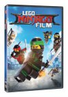 CD Shop - LEGO NINJAGO FILM