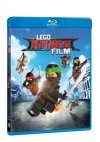 CD Shop - LEGO NINJAGO FILM BD