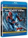 CD Shop - AMAZING SPIDER-MAN