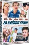 CD Shop - ZA KAžDOU CENU!