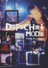 CD Shop - DEPECHE MODE TOURING THE ANGEL