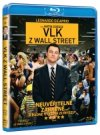 CD Shop - VLK Z WALLSTREET
