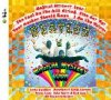 CD Shop - BEATLES MAGICAL MYSTERY TOUR/R.