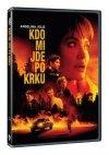 CD Shop - KDO MI JDE PO KRKU