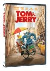 CD Shop - TOM & JERRY (SK)