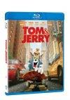 CD Shop - TOM & JERRY BD