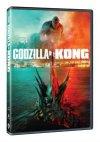 CD Shop - GODZILLA VS. KONG