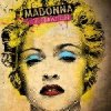 CD Shop - MADONNA CELEBRATION