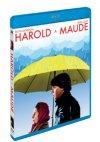 CD Shop - HAROLD A MAUDE BD