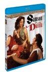 CD Shop - SAMSON & DALILA BD