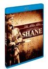 CD Shop - SHANE BD