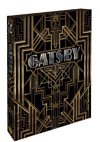CD Shop - VELKý GATSBY 2BD (3D+2D)+CD SOUNDTRACK
