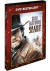 CD Shop - BLEDý JEZDEC (DAB.) - DVD BESTSELLERY