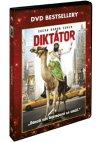 CD Shop - DIKTáTOR DVD - DVD BESTSELLERY