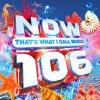 CD Shop - V/A NOW 106