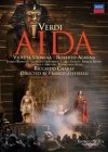 CD Shop - ALAGNA/URMANA/CHAILLY AIDA