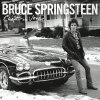 CD Shop - SPRINGSTEEN, BRUCE CHAPTER AND VERSE
