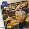 CD Shop - BERNSTEIN/BPH SYMFONIE 9