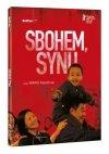 CD Shop - FILM SBOHEM, SYNU