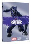 CD Shop - BLACK PANTHER - EDICE MARVEL 10 LET