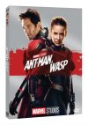 CD Shop - ANT-MAN A WASP - EDICE MARVEL 10 LET