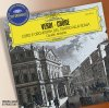 CD Shop - ABBADO/C&O TEATRO SCALA SBORY SLAVNE OPERNI