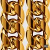 CD Shop - 2 CHAINZ B.O.A.T.S. II ME TIME