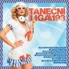 CD Shop - RUZNI/POP INTL TANECNI LIGA 193