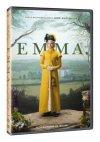 CD Shop - FILM EMMA.