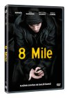 CD Shop - 8 MILE