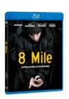 CD Shop - 8 MILE BD