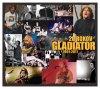 CD Shop - GLADIATOR 20 ROKOV