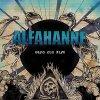 CD Shop - ALFAHANNE BLOD ELF ALFA