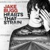 CD Shop - BUGG JAKE HEARTS THAT STRAIN