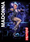 CD Shop - MADONNA REBEL HEART TOUR/CD