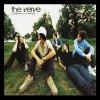 CD Shop - VERVE, THE URBAN HYMNS