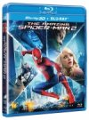 CD Shop - AMAZING SPIDER-MAN 2