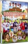 CD Shop - BABOVřESKY 2