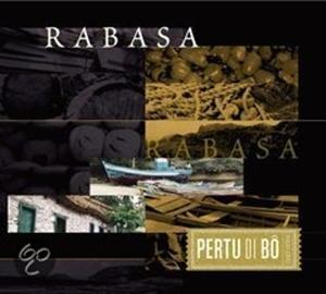 CD Shop - RABASA PERTU DI BO