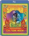 CD Shop - SANTANA CORAZON - LIVE FROM..