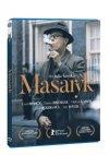 CD Shop - MASARYK BD