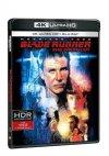 CD Shop - BLADE RUNNER: THE FINAL CUT 2BD+2DVD (UHD+BD+2DVD BONUS)