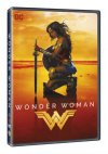 CD Shop - WONDER WOMAN