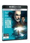 CD Shop - HON NA PONORKU 2BD (UHD+BD)