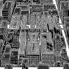 CD Shop - BLINK 182 NEIGHBORHOODS/DELUXE