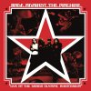 CD Shop - RAGE AGAINST THE MACHINE LIVE AT THE GRAND..