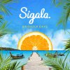 CD Shop - SIGALA BRIGHTER DAYS