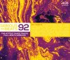 CD Shop - V/A SERIOUS BEATS 92
