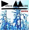 CD Shop - DEPECHE MODE HEAVEN / 2-TRACK