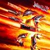 CD Shop - JUDAS PRIEST FIREPOWER-LTD/COLOURED/HQ